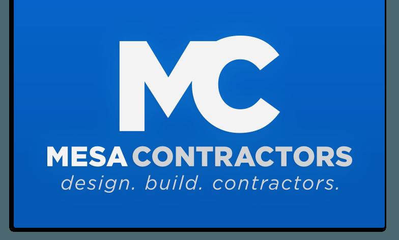 Mesa Contrators